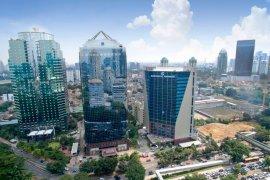 BRI terus dorong kemajuan UMKM menjaga perekonomian Indonesia