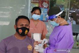 Pasien COVID sembuh di NTT bertambah 240 orang