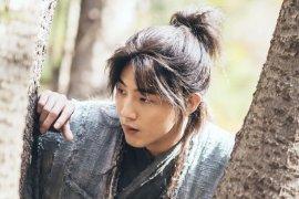 Ji Soo akan hengkang dari drama \'River Where The Moon Rises\'