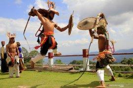 Rancang program pendampingan desa wisata di Flores, ini yang akan dilakukan BOPLBF...