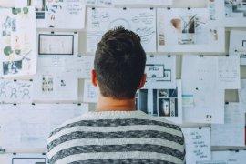 Lebih penting bakat atau kerja keras  agar sukses?