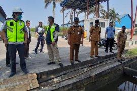 Pelindo Dumai siap bersinergi tangani banjir