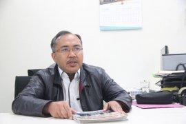 Anggota DPR imbau Komisaris baru perlu bantu angkat bisnis PT KAI