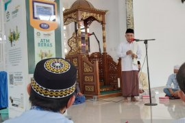 Wali Kota Palu akan cabut izin penjualan minuman keras sebelum Ramadan