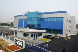 Indonesia ekspor obat onkologi ke Aljazair