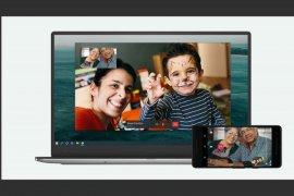 WhatsApp tambah kemampuan panggilan suara dan video di versi desktop