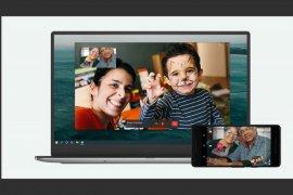 Kini WhatsApp versi desktop bisa lakukan panggilan suara dan video