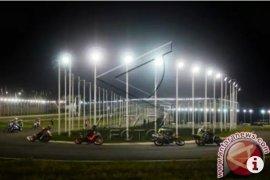 Pemkot Makassar akan bangun sirkuit di eks pacuan kuda