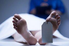 Tiga ABK di Merauke tewas setelah konsumsi miras oplosan
