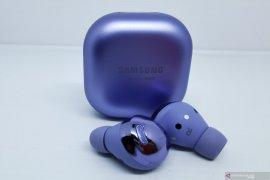 Tren baru Samsung Galaxy Buds Pro, lebih pintar dari pendahulunya