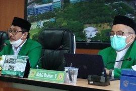 UMI Makassar gandeng dua PT Malaysia sukseskan kelas internasional