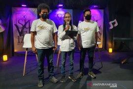 """Silverian 86 siapkan \""""Big Bang Indonesia\""""  rayakan Hari Musik Nasional"""