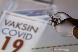 RI diminta manfaatkan peluang  jika jadi pusat pengadaan vaksin COVID