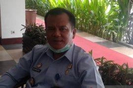 Kadiv Pemasyarakatan: Lima pegawai Lapas-Rutan di Sulut diberikan sanksi