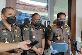 Kejati selidiki penyalahgunaan dana otonomi khusus Rp4 miliar di DPPAD Papua