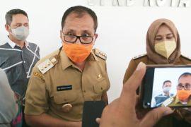 Wali Kota Makassar perintahkan segera bayar TPP ASN Januari-Februari 2021
