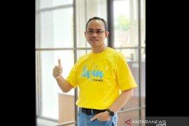 Lanjutkan transformasi digital perbankan, Mandiri memperkenalkan Livin\' by Mandiri