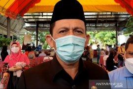 Gubernur Kepri juga desak Wali Kota Tanjungpinang isi wawako