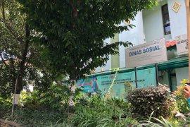 Yogyakarta menaikkan santunan kematian menjadi Rp3 juta