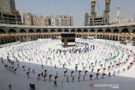 MNC Leasing siap hadirkan produk pembiayaan syariah untuk naik haji