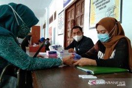 Satgas COVID-19 Sultra sebut pasien sembuh bertambah 25 orang menjadi 9.330