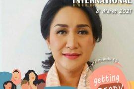 Kowani sebut Perempuan Indonesia harus merdeka melaksanakan darma