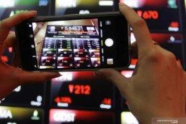 BEI NTT dorong pengusaha lokal akses dana melalui pasar modal