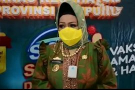 Dinkes Lampung minta masyarakat disiplin prokes untuk antisipasi virus corona B117