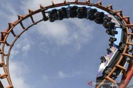 Taman Impian Jaya Ancol tetap buka selama PPKM Mikro