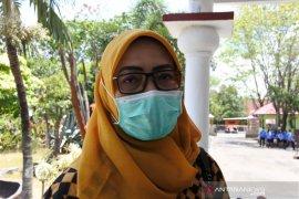 Dinkes Kota Kupang : Setiap rumah harus ada juru pemantau jentik