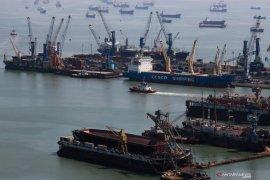 Kemenhub pertimbangkan untuk meninjau ulang biaya jasa kapal pandu dan tunda