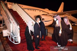 Saudi tambah 10.000 kuota haji Malaysia