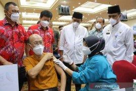 nasib lansia di masa pandemi