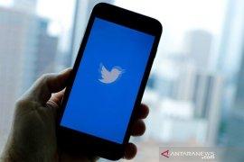 Kini pengguna Twitter bisa unggah gambar dengan resolusi 4K