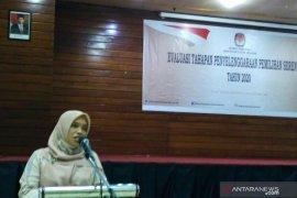 KPU tetap jalankan dua tahapan pemilu usai pilkada