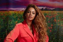 \'Formation\' Beyonce jadi video klip terbaik versi Rolling Stone