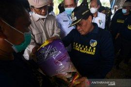 Pengembangan petani produsen benih tanaman di Donggala Page 2 Small