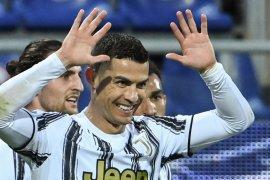 Akan ke mana Cristiano Ronaldo musim depan ?