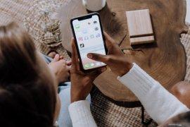 Italia minta TikTok perketat aturan agar anak-anak tak gunakan platform video itu