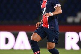 Paris Saint-Germain perpanjang kontrak Juan Bernat hingga 2025