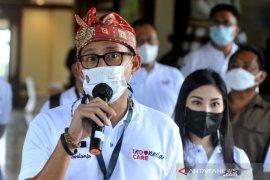 Industri kuliner mampu dorong ekonomi Indonesia