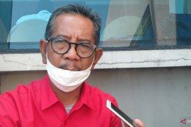 DPRD NTB mempertanyakan pembangunan jalan Lenangguar-Baturotok