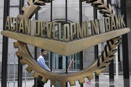 ADB sediakan 80 miliar dolar AS untuk pendanaan iklim
