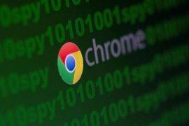 Google tunda pemblokiran cookie pelacakan Chrome