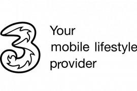 3 Indonesia resmikan Digital NOC baru, perkuat keandalan jaringan telekomunikasi