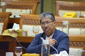 "Anggota DPR optimistis Indonesia mampu ""go nuclear"""