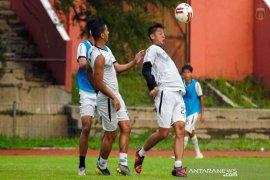 Bhayangkara Solo FC bawa 29 pemain ke Malang