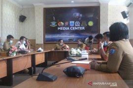 Wagub dijadwalkan buka rakor kepariwisataan se -Sumbar di Mentawai