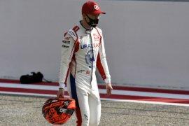 Mick senang nama Schumacher hadir lagi dalam F1