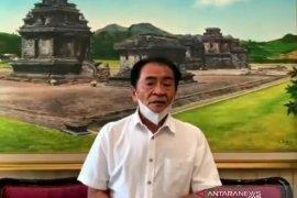 Bupati Banjarnegara ajak UMKM terus berinovasi